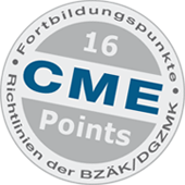 CME Points